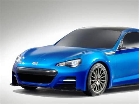 Toyota 86 Top Gear Review Toyota Gt 86 Review Top Gear Cars Review