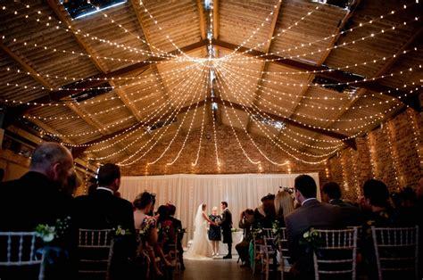 Barn Weddings In Scotland relaxed scottish barn wedding we fell in scotland s wedding