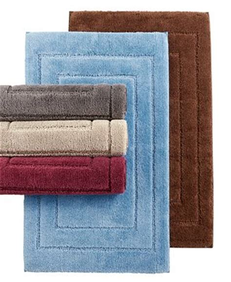 macys bathroom rugs macys bathroom rugs 28 images charter club classic