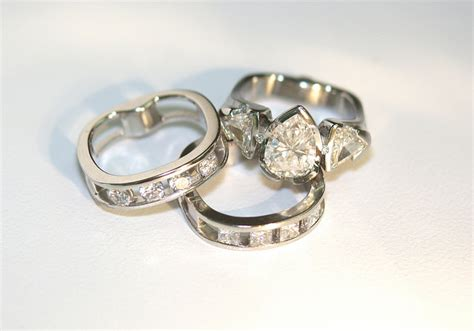 wedding rings archives pearls of wisdom