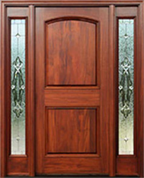 Best Affordable Front Doors - affordable front doors