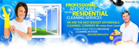 house cleaning service maid service and house cleaning in vero beach fl dynamite clean