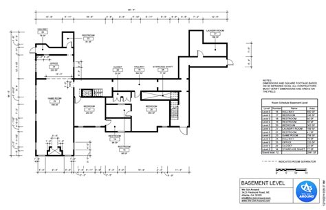 where can i find floor plans for my house 28 how to get floor plans for my house how do i get