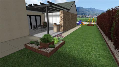 giardino progetto progetto giardino with progetto giardino