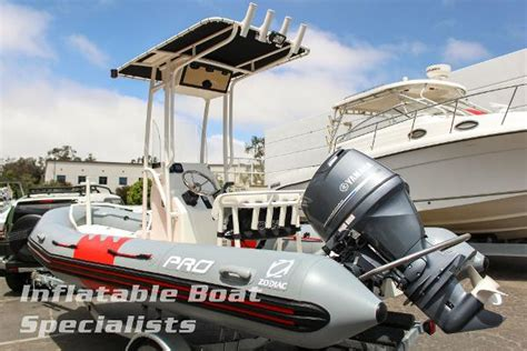 zodiac type boats for sale zodiac type boat boats for sale