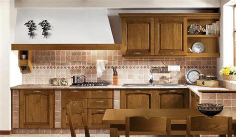 cucina in murature great farolfi casa cucine in muratura ti aspetta presso il