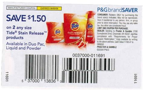 free online printable tide coupons free coupons online printable tide coupons
