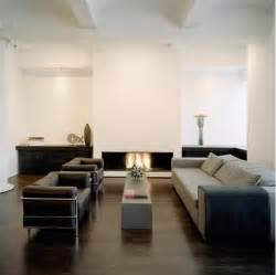 living room dark wood dark wood flooring dark wood floors living roomjpg dark wood flooring