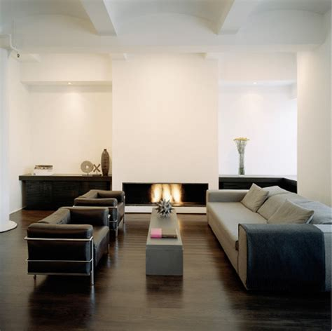 top 28 floor decor new york two sophisticated luxury apartments in ny includes floor 28