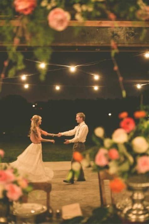 Best 25  Slow dance ideas on Pinterest   Couples slow