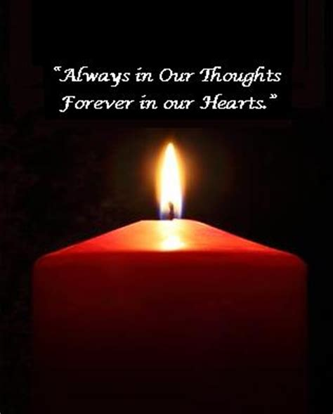 Light A Candle When Someone Dies grief funeral home and cremation services ambler pa