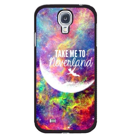 samsung galaxy s5 mini cases mobile fun limited women men fashion brand poker peter pan cell phone cases