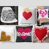 Manualidades De Amor Para Hombre   1280 x 960 jpeg 243kB