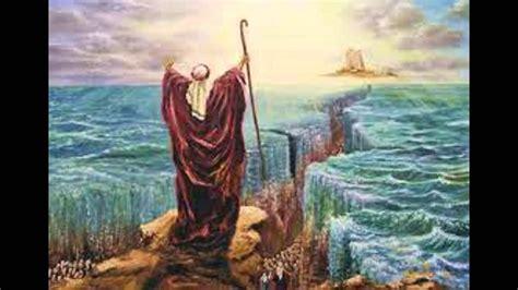 libro the sea close by moises youtube