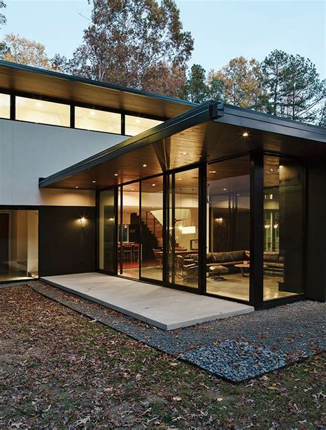 modern home design north carolina 1000 ideas about window wall on pinterest window wall