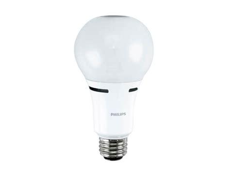 3 Way Led Light Bulb Lowes 90 3 Way Led Light Bulb Lowes Ge Led Soft White 3way Bulb 28 Lowes Led Light Bulb Emperor 80w