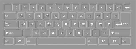 free download marathi keyboard layout marathi keyboard layout free download on screen keyboard