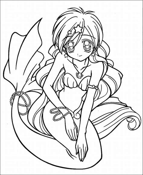 Anime Coloring Pages To Print Printable Anime Coloring Pages Bestofcoloring Com by Anime Coloring Pages To Print Printable