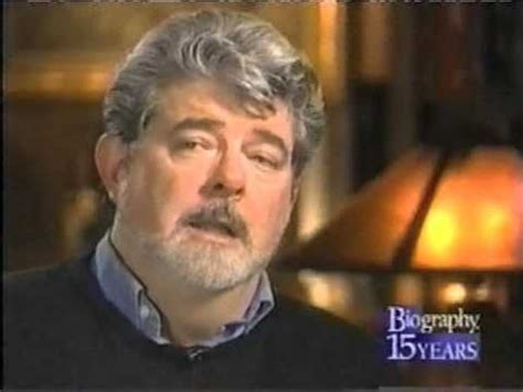 biography george lucas pinterest the world s catalog of ideas