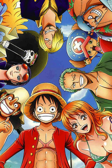 one piece themes for iphone 4 freeios7 one piece all parallax hd iphone ipad wallpaper