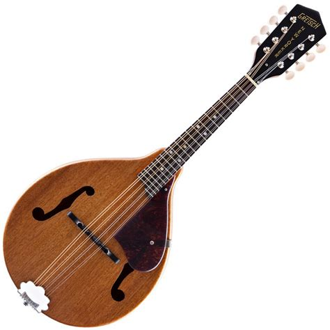 mandolin tabs  beginners  search engine  searchcom
