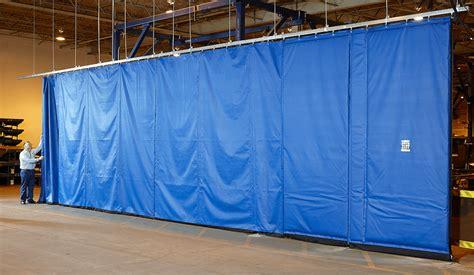 industrial curtain wall 6 10