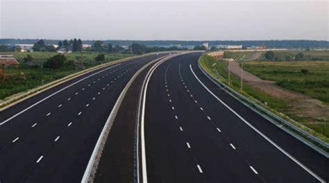 web autostrade italiane autostrada bucure陌ti ploie陌ti nodul rutier de la snagov