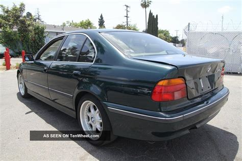 vehicle repair manual 1997 bmw 8 series electronic toll collection service manual hayes car manuals 1997 mazda b series engine control service manual how does