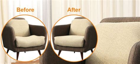 fix sagging sofa with plywood fix sagging sofa with plywood sofa menzilperde net