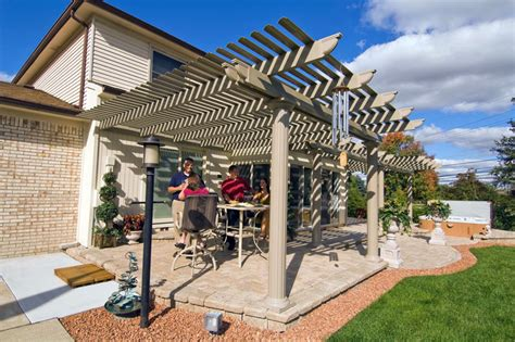 sunroom kits australia sunrooms and other home additions gabe s home