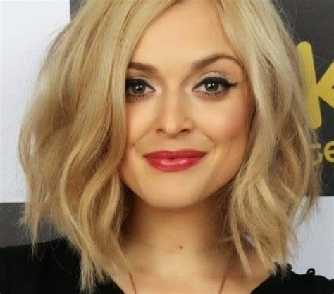 medium chunky bob haircuts 26 best images about medium hair cut on pinterest medium