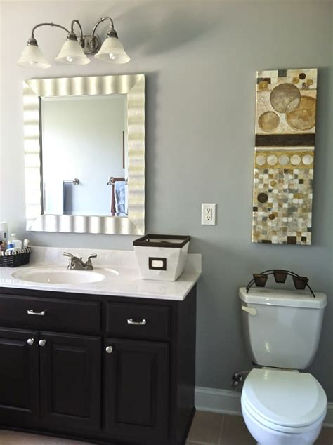 1000 ideas about dark stained cabinets on pinterest 1000 images about oak cabinet redo on pinterest oak