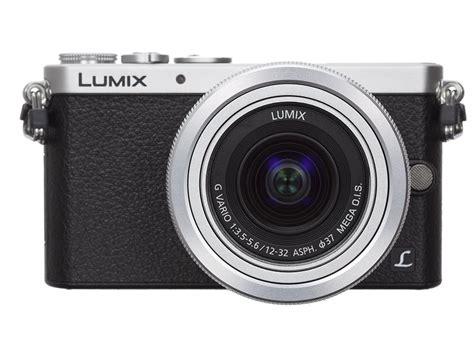Hp Panasonic Lumix Dmc panasonic lumix dmc gm1 review rating pcmag
