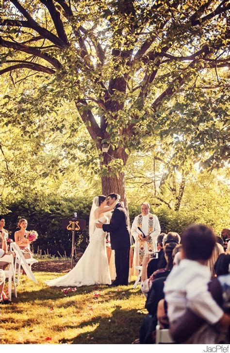 41 best Hudson Valley Wedding Venue images on Pinterest