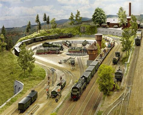 kato official model railroad layout guide book 25 011 300 best images about n scale on pinterest models kato