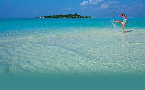 south carolina beach house rentals fripp island vacation rental sc south carolina rachael edwards