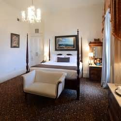 lafitte guest house lafitte guest house 66 photos 28 reviews hotels 1003 bourbon st french