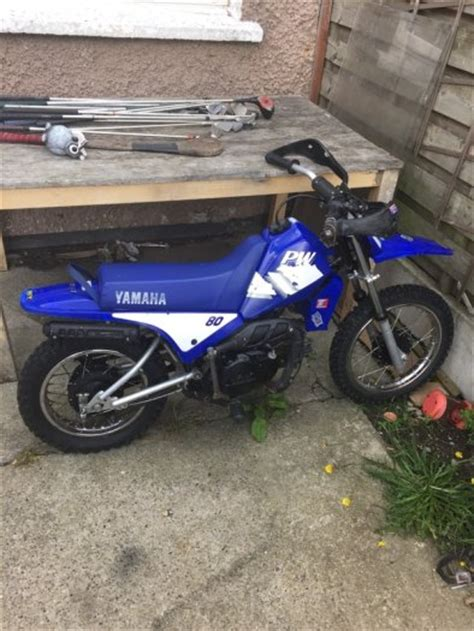 Cbell Pw Xbody pw 80 for sale in finglas dublin from nocsy123