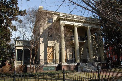 kent house richmond va 45 best ideas about virginia plantations on