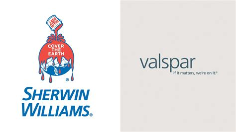 sherman williams sherwin williams paint logo wallpaper
