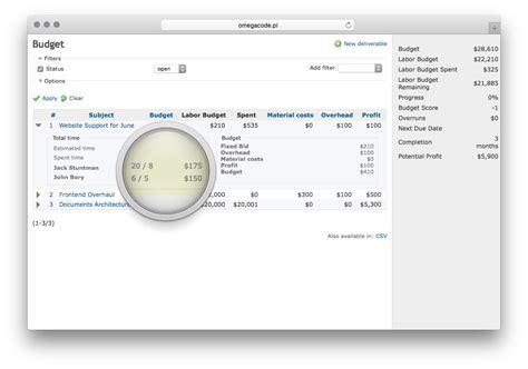 redmine workflow plugin redmine budget plugins redmine