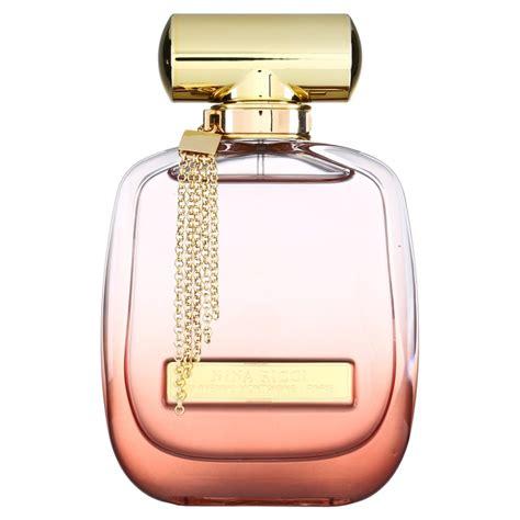 Parfum Original Ricci L Extase Caresse De Roses l extase caresse de roses perfume by ricci perfume