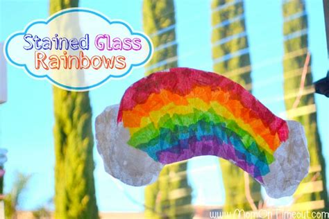 cool kid crafts 70 best rainbow baby shower images on
