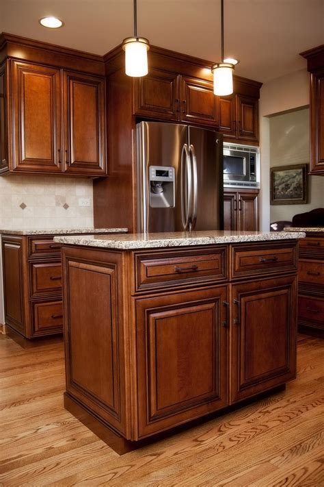Oak Cabinets by Kitchen Amusing Images Of Staining Oak Kitchen Cabinets