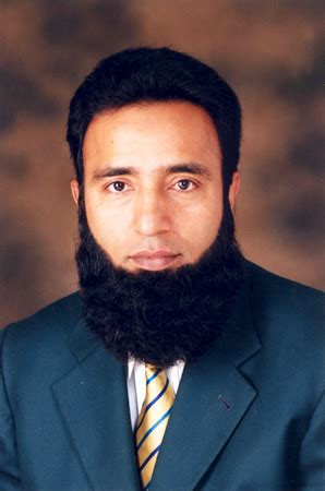 pakistani beard style muslim beard styles how to choose the right beard