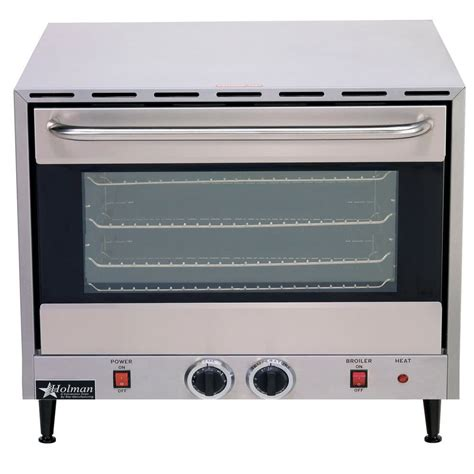 Best Countertop Oven by Convection Ovens Large Convection Ovens Countertop