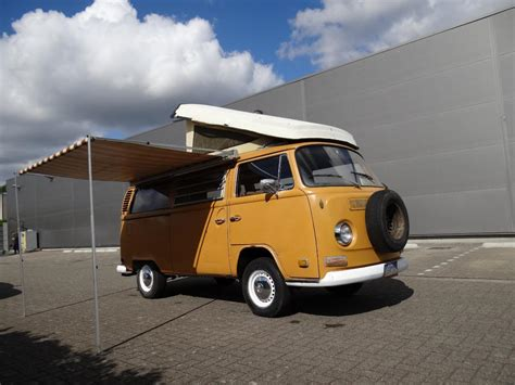 westfalia awning for sale bbt nv blog 187 for sale 1972 westfalia pop top rock
