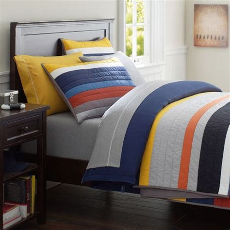 Quilts For Boy Room by Pin By Thurman On Home Decorating