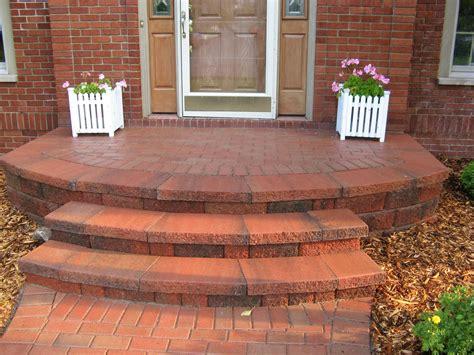 brick pavers canton plymouth northville ann arbor patio