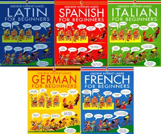 libro german for beginners with latin spanish italian german french for beginners pdf descargar gratis